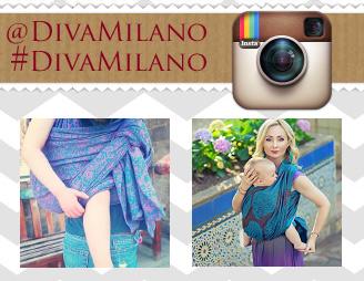 http://instagram.com/divamilano