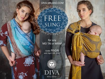 Diva Milano Promotion