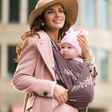 Diva Milano Reticella 100% Cotton: Canella