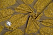 Diva Essenza 100% cotton: Savana