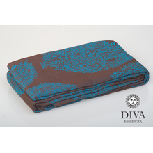 Diva Essenza 100% cotton: Libellula