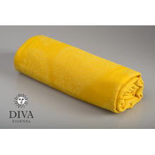 Diva Essenza 100% cotton: Limone