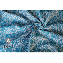 Veneziano 100% cotton: Petrel Ring Sling
