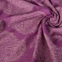 Diva Essenza 100% cotton: Lilla