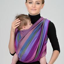 Diva Essenza 100% cotton diamond weave: Musa