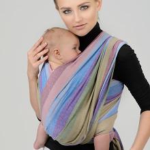 Diva Essenza 100% cotton twill weave: Prato