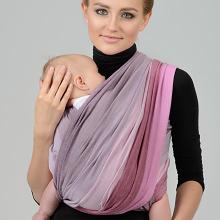 Diva Essenza 100% cotton twill weave: Zeffiro