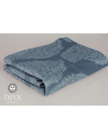 Diva Essenza 100% cotton: Eclipse