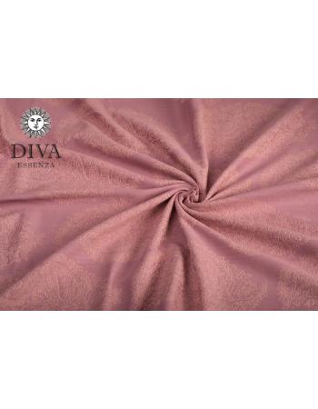 Diva Essenza 100% cotton: Antico Ring Sling