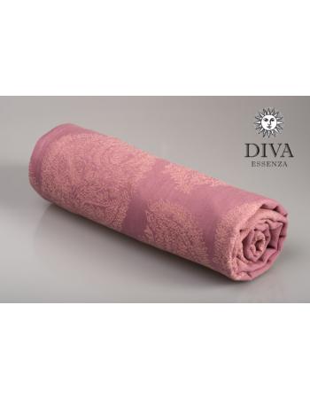 Diva Essenza 100% cotton: Antico