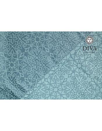 Diva Basico 100% cotton: Aprile
