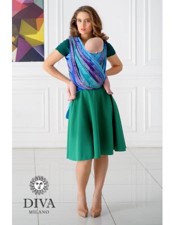 Diva Essenza 100% cotton: Fantasia