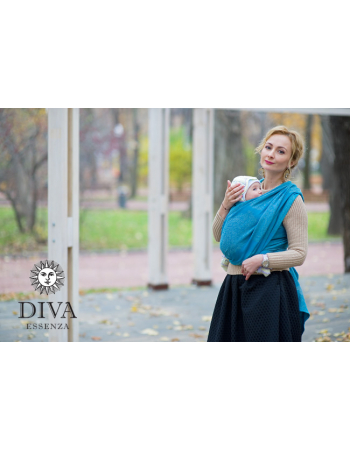 Diva Essenza 100% cotton: Lago