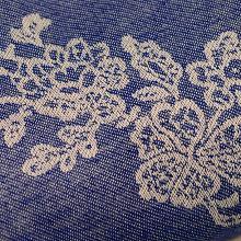 Diva Milano weave