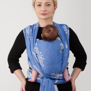 a44c30e9dc3 Blog    Baby Carrier Instructions