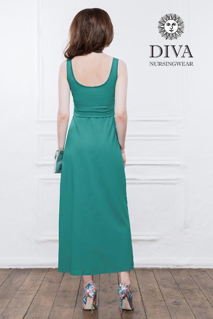 303b5973b91b8 Nursing Clothes | Buy Online Maternity and Nursing Clothes Designed ...