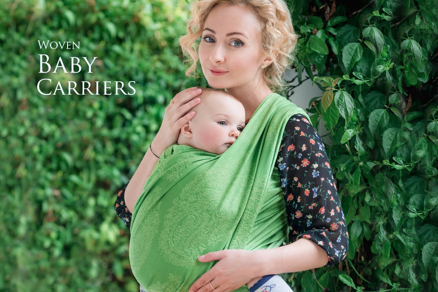 b59a20841d7 Diva Milano Baby Carriers and Baby Slings Designed in Italy