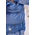 Babywearing Coat 3 in 1 (high-warm), CelesteBabywearing Coat 3 in 1, Mare