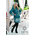 Babywearing Coat 3 in 1, Mare