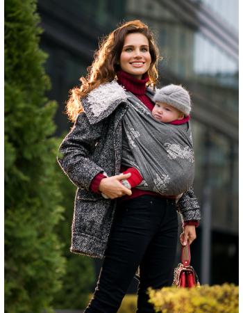 Diva Milano Reticella Diamante w/wool