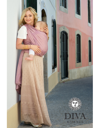 Diva Essenza 100% cotton: Antico