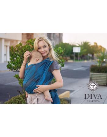 Diva Essenza 100% cotton: Castello