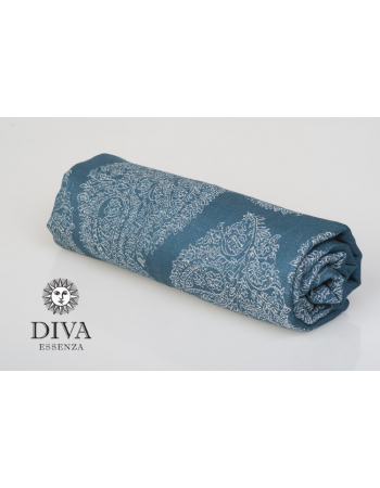 Diva Essenza Eclipse Linen Ring Sling
