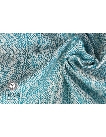 Etna with Linen: Mare