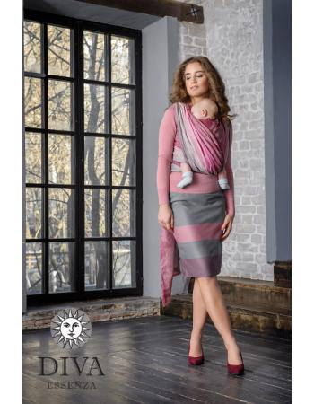Diva Essenza 100% cotton: Dolce