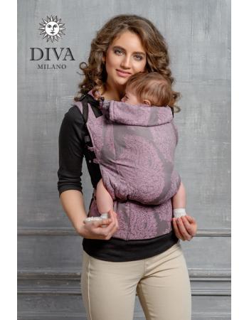 ff3af362831 ... Diva Essenza Wrap Conversion Buckle Carrier  Perla ...